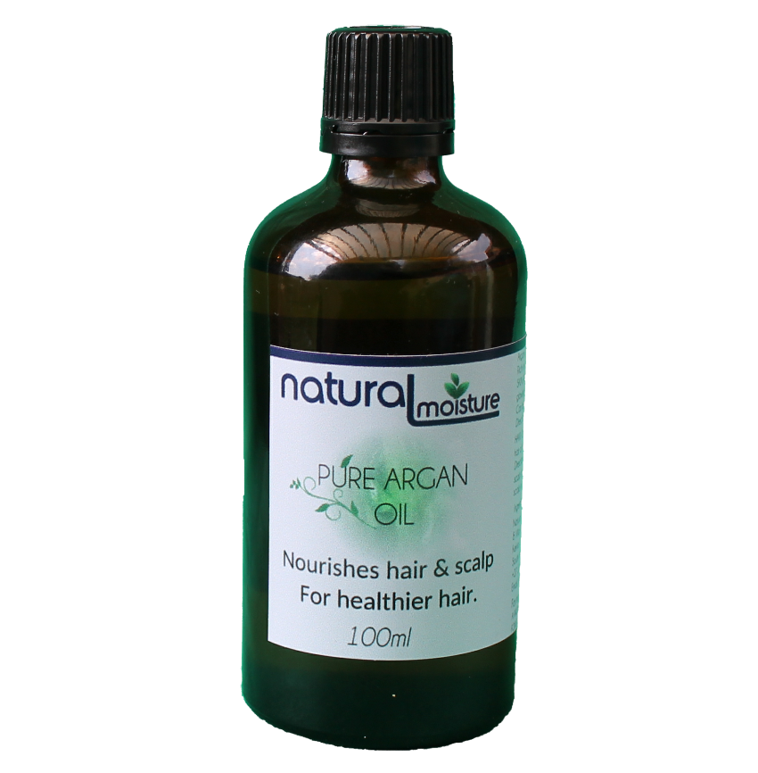 The How To Use Argan Oil - How Get Rid Of Acne Scars Naturally