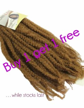 colour 30, buy 1 get 1 free