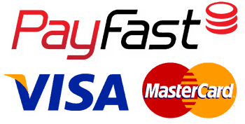 PayfastFooter