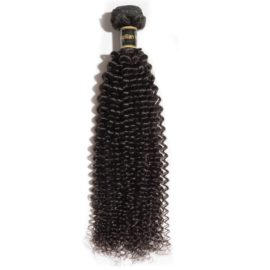 Kinky Curly Brazilian hair